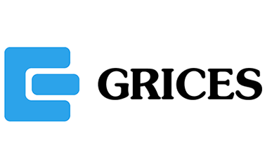 logo grices